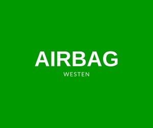 Wir stellen alle Airbag Westen für den Sportbereich vor.