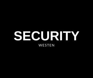 Hier geht es zu den Sicherheitswesten für Security und Sicherheitsdienste.