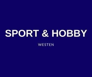 Sportweste