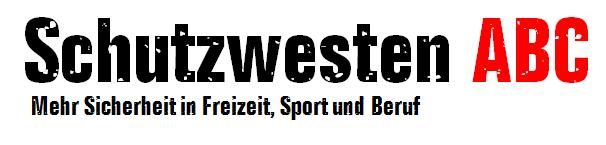 schutzwesten-abc.de
